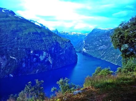 Geirangerfjorden_2