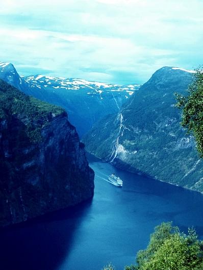 Geriangerfjorden_1