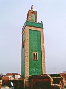 Meknes_2
