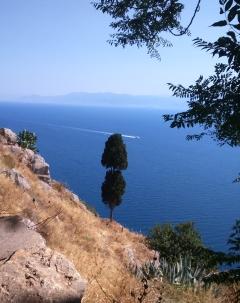 Zatoka Argolidzka