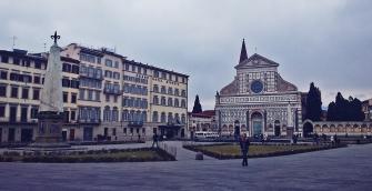 Piazza degli Ottaviani_01