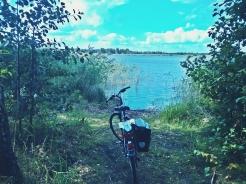 Jezioro Kożuchy