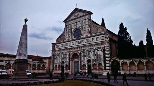 Piazza degli Ottaviani_02