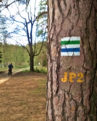 szlak JP2