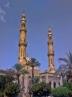 kolejny piękny meczet