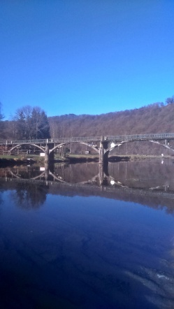 most z 1926 roku