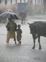 pora monsunowa