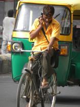 współczesne Indie