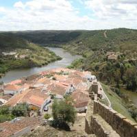 Moje ulubione miejsca w Portugalii