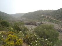 kaskady Pulo de Lobo