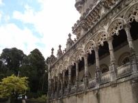 pałac Busaco
