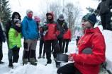 szkolenie zimowe
