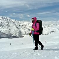 Zima w polskich górach - o czym musimy pamiętać?