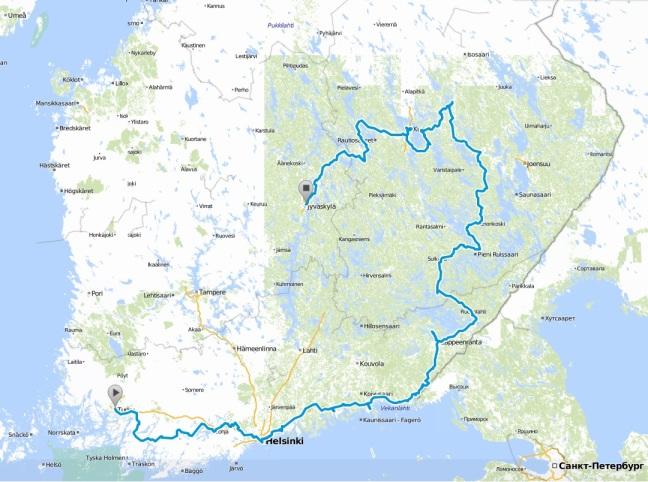 mapa Finlandia zrobione.jpg