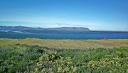 Olfusa - zatoka na południu kraju