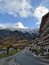 górskie Interlaken