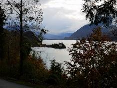 jezioro Brienz