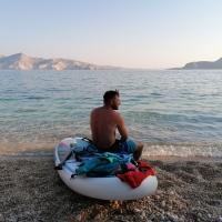 Chorwacja - Istria oraz wyspa Krk czyli wakacje w morzu